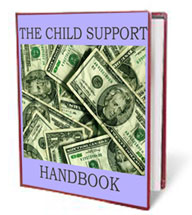 THE CHILD SUPPORT HANDBOOK